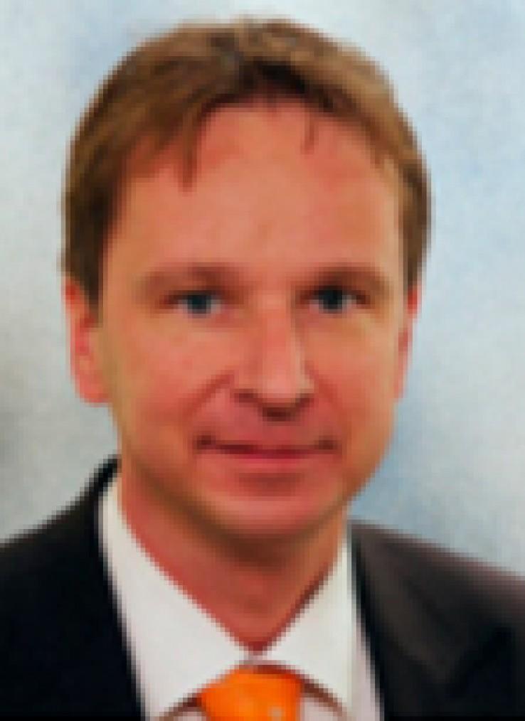 Achim Metzger