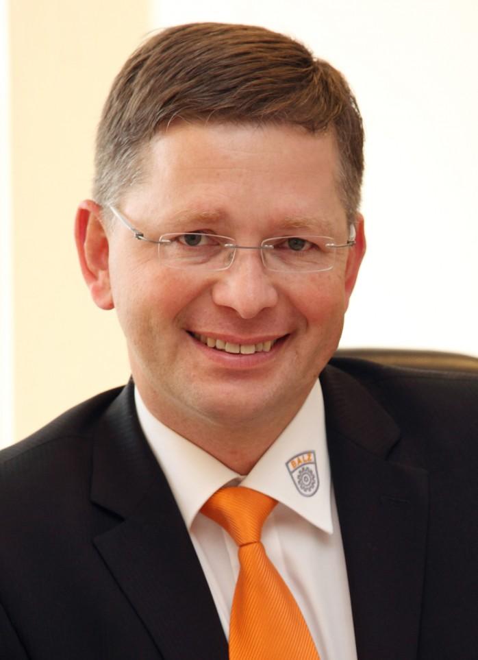 Andreas Zabler