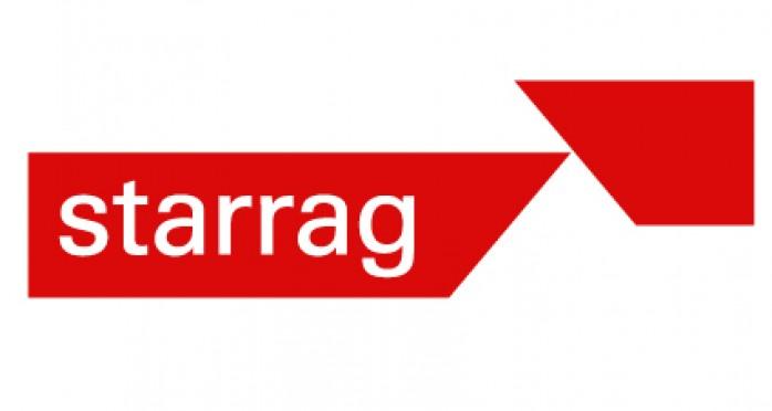 Logo_Starrag