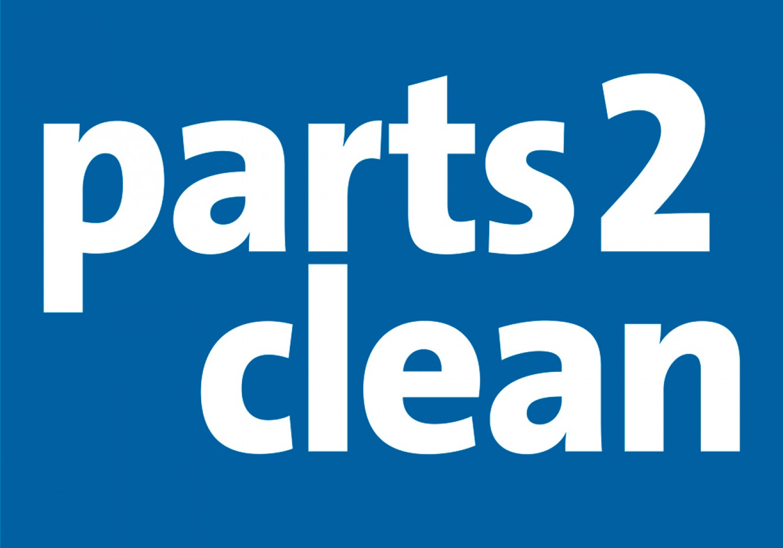 parts2clean_Logo_rgb-titel