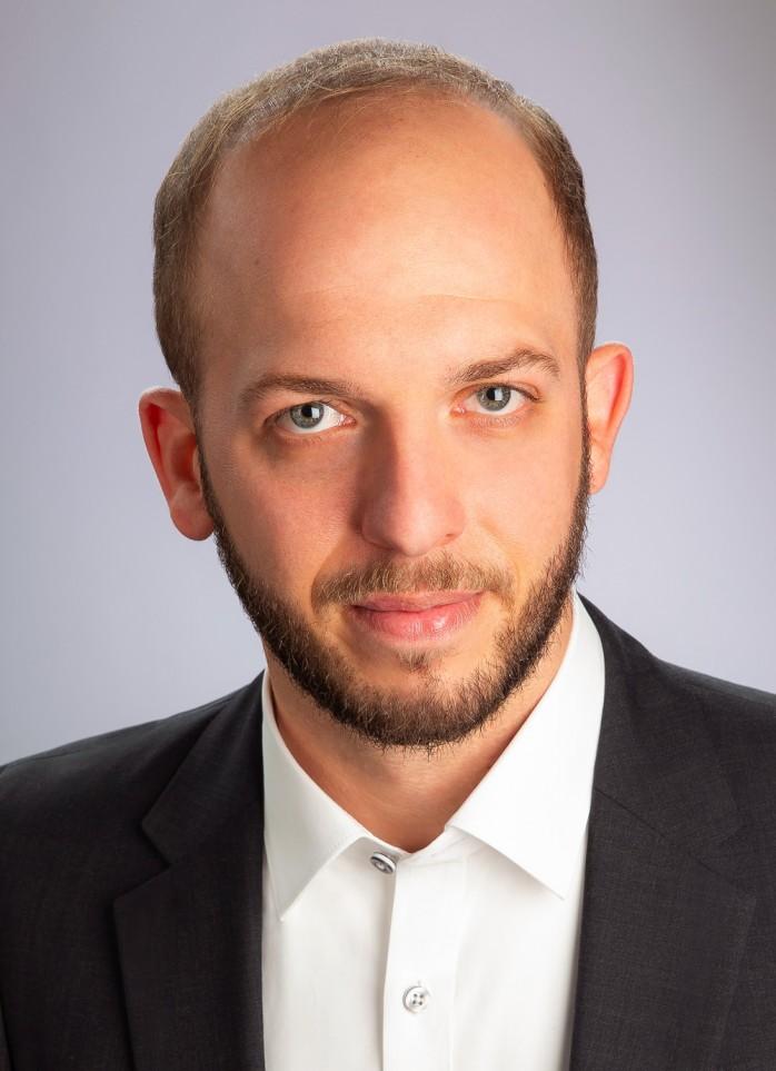 OttoBalz-Mitarbeiter_Albrecht