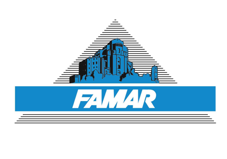 FAMAR_CMYK