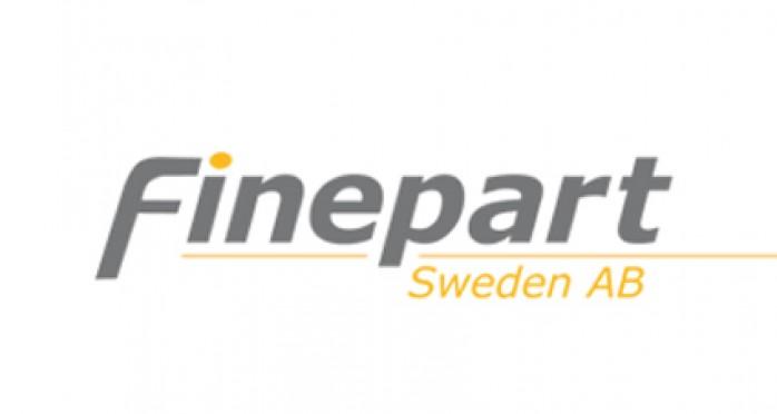 Finepart